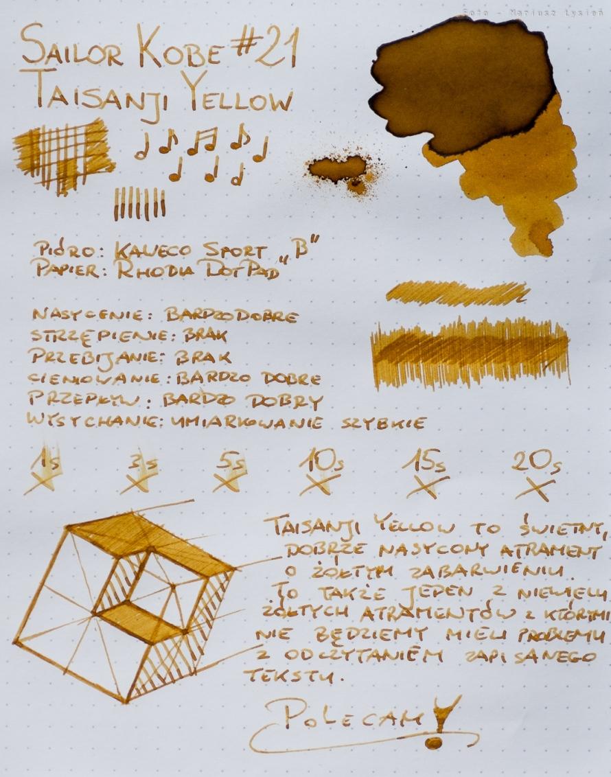 sailor_kobe_taisanji_yellow_sm-15