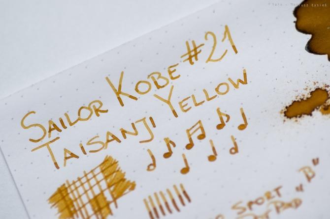 sailor_kobe_taisanji_yellow_sm-16