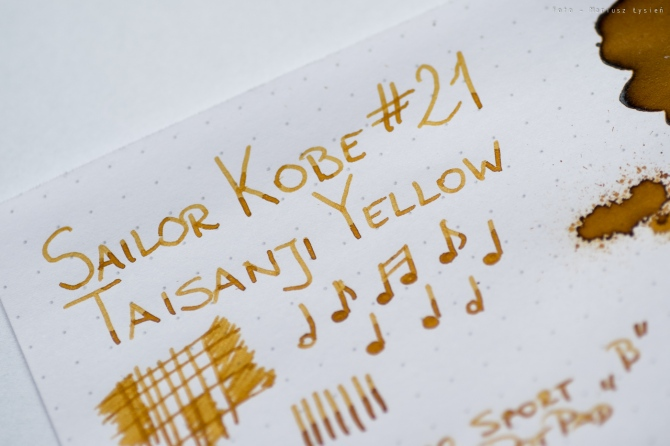 sailor_kobe_taisanji_yellow_sm-16