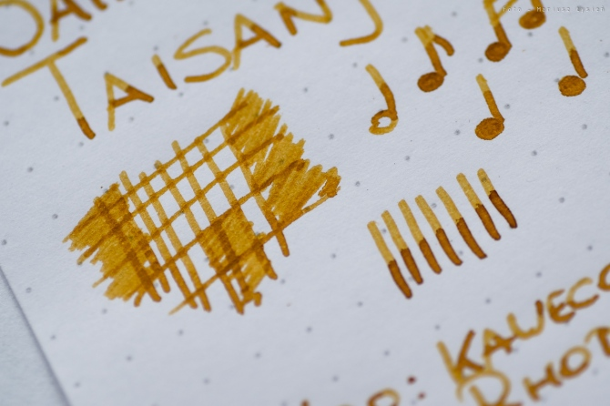 sailor_kobe_taisanji_yellow_sm-17