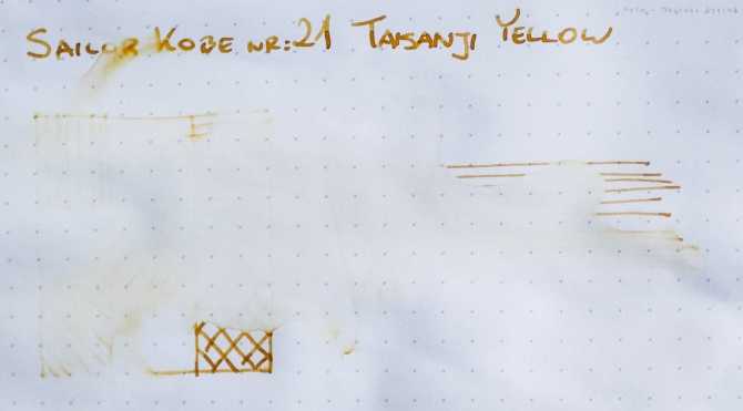 sailor_kobe_taisanji_yellow_sm-28