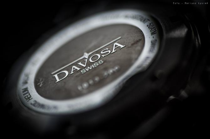 davosa_ternos_proftt_sm-18