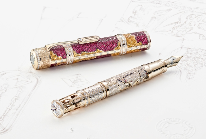 montblanc_marcopolo_1