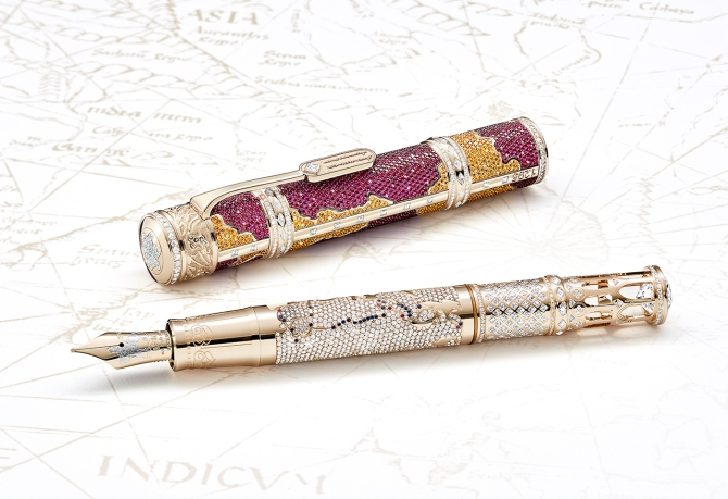 montblanc_marcopolo_2