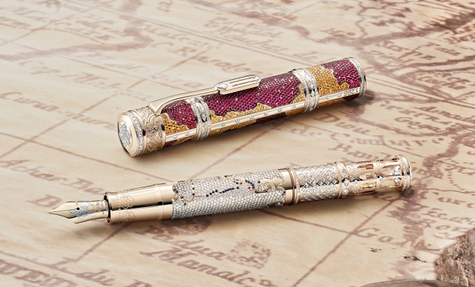 montblanc_marcopolo_4