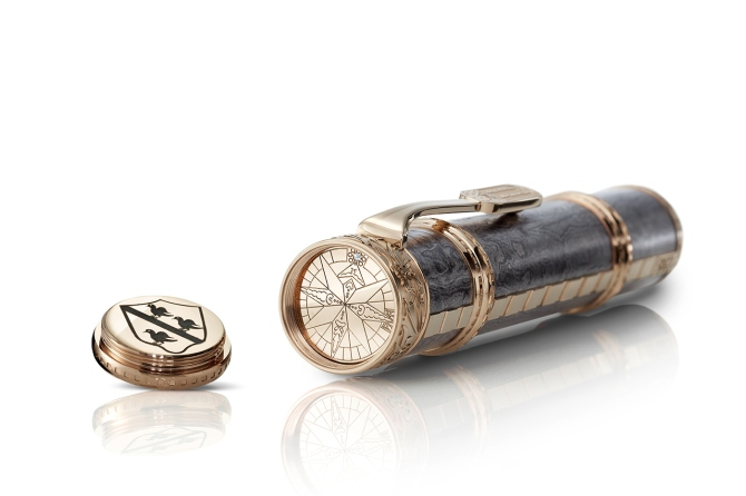 montblanc_marcopolo_5