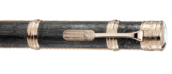 montblanc_marcopolo_6