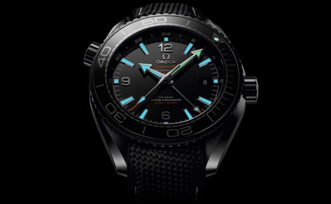 omega_seamaster600m_black1