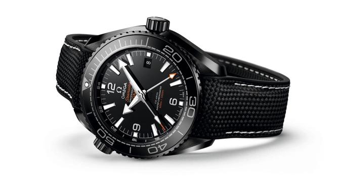 omega_seamaster600m_black10
