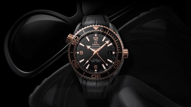 omega_seamaster600m_black2