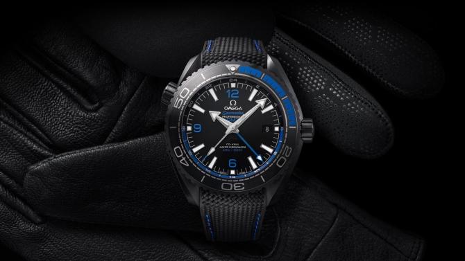 omega_seamaster600m_black5
