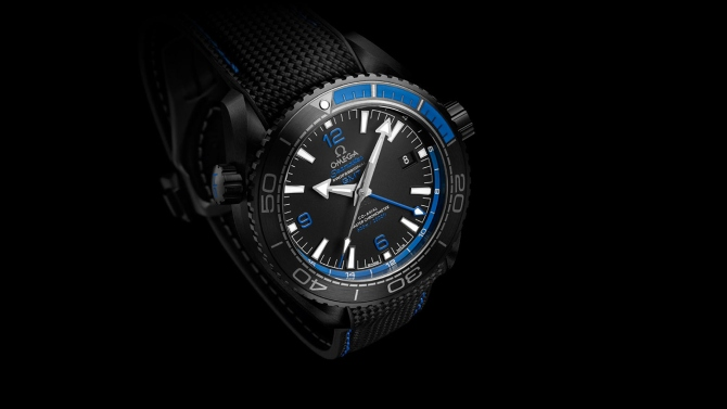 omega_seamaster600m_black6