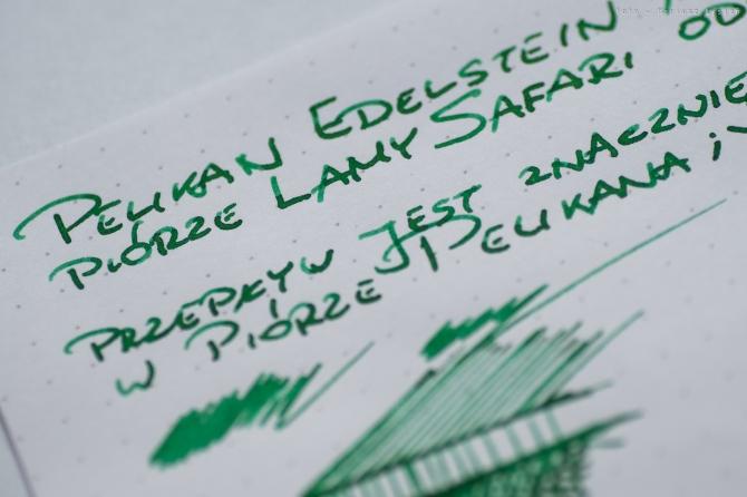 pelikan_edelstein_aventurine_smp-12