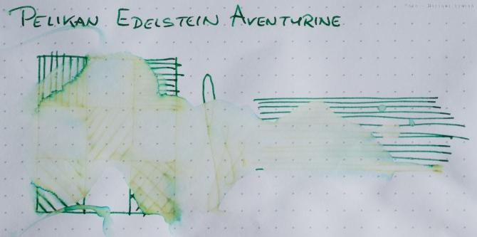 pelikan_edelstein_aventurine_smp-17
