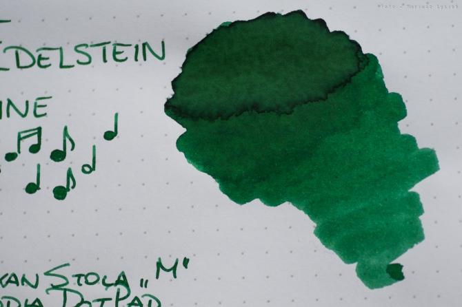 pelikan_edelstein_aventurine_smp-7