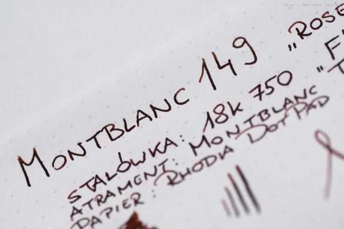 montblanc_meisterstuck_149_sm-20
