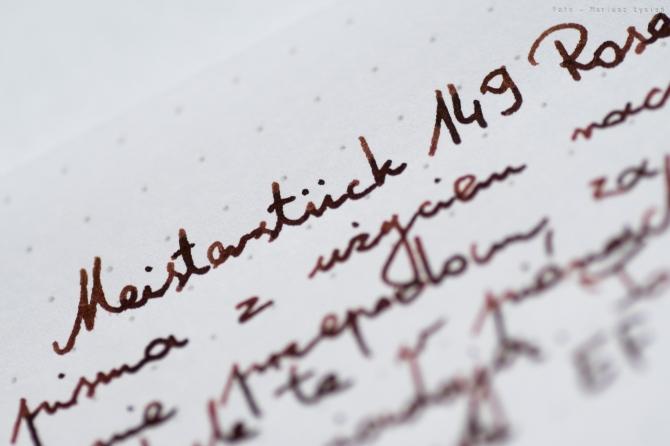 montblanc_meisterstuck_149_sm-32
