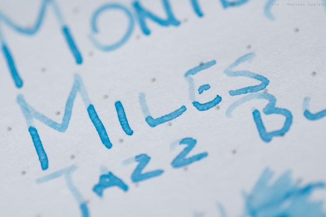 montblanc_miles_davis_ink-10