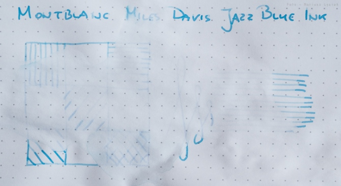 montblanc_miles_davis_ink-13