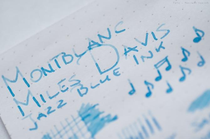 montblanc_miles_davis_ink-2
