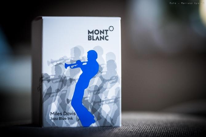 montblanc_miles_davis_ink-21