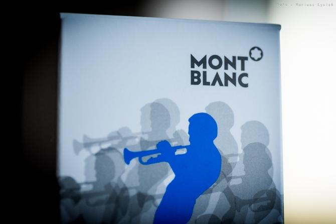 montblanc_miles_davis_ink-22