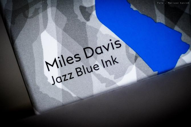 montblanc_miles_davis_ink-23