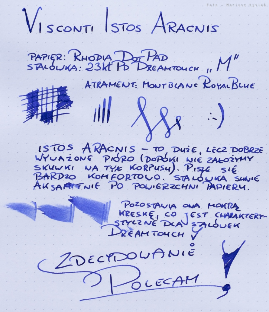 visconti_istos_aracnis_prsm-1
