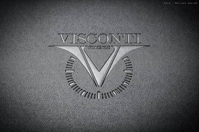 visconti_racetech_sm-2