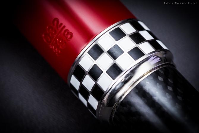 visconti_racetech_sm-6
