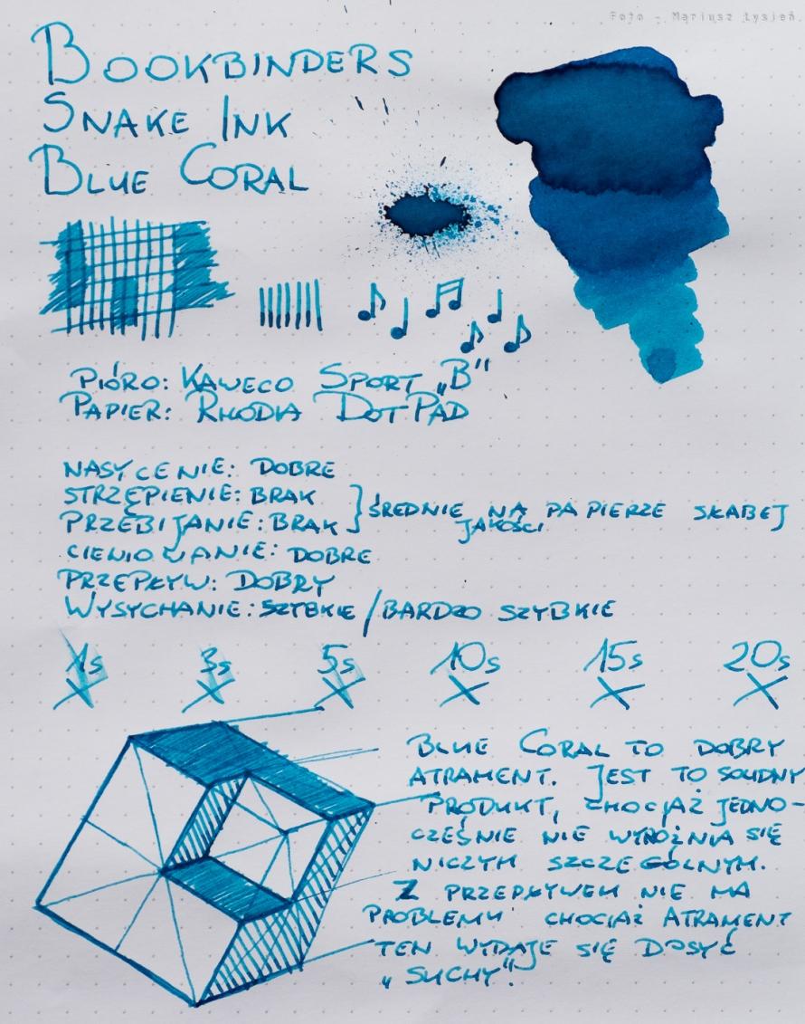 bookbinders_blue_coral_sm-1