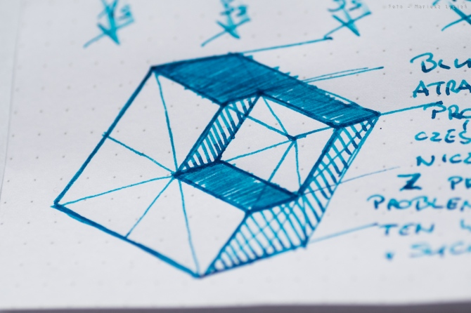 bookbinders_blue_coral_sm-11