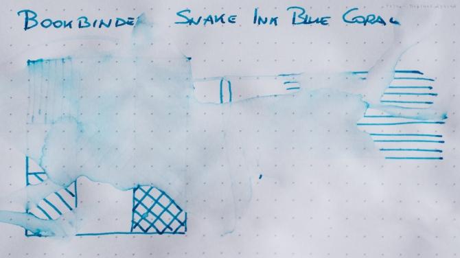 bookbinders_blue_coral_sm-13