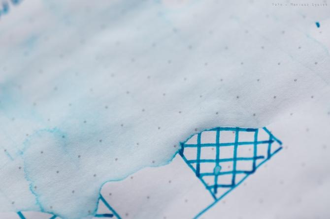 bookbinders_blue_coral_sm-15