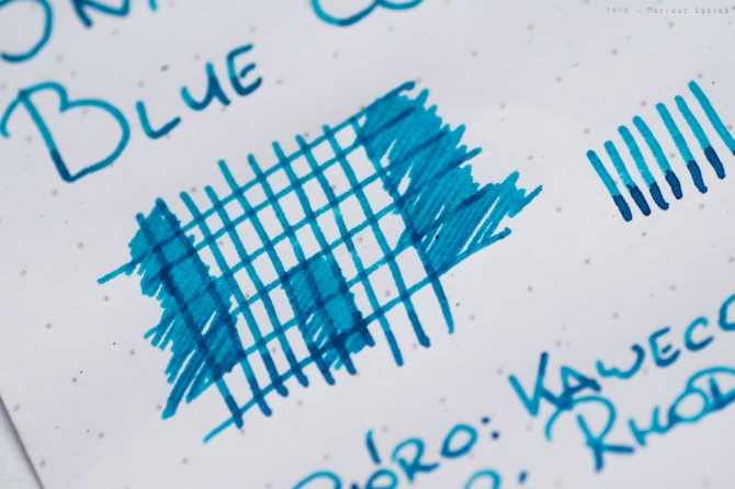bookbinders_blue_coral_sm-3