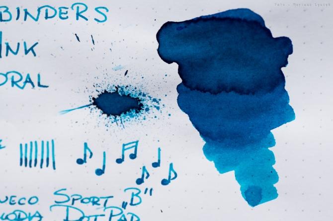 bookbinders_blue_coral_sm-6