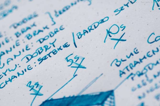bookbinders_blue_coral_sm-9
