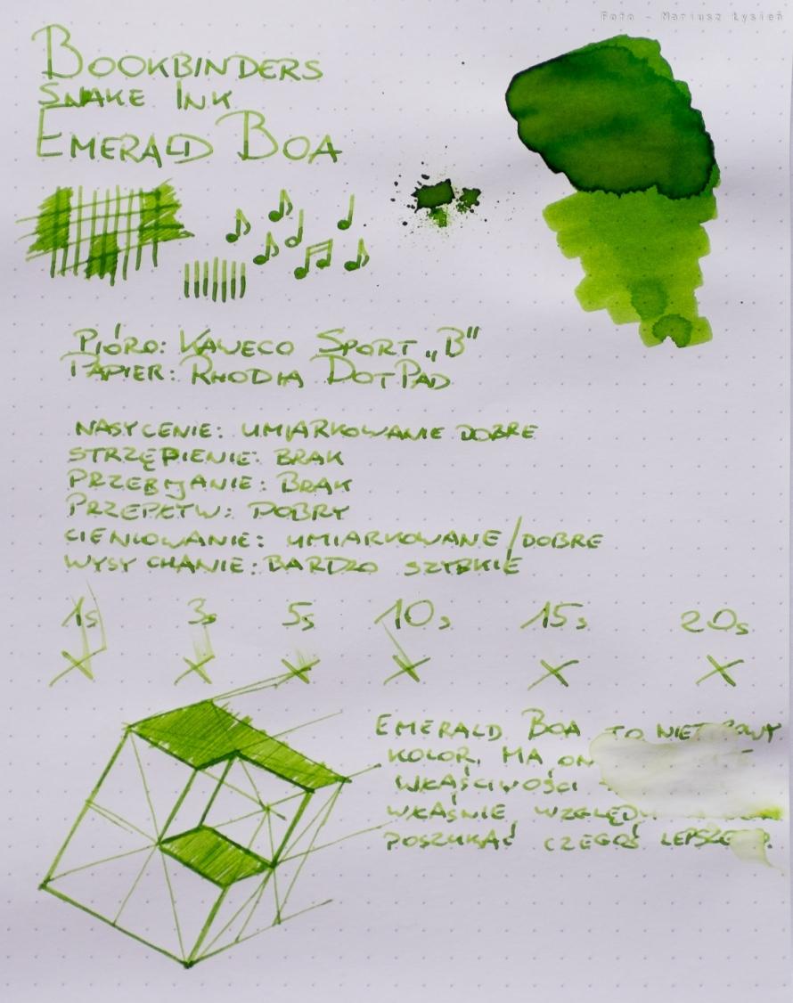 bookbinders_emerald_boa_sm-1