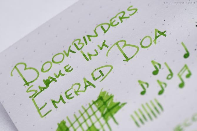 bookbinders_emerald_boa_sm-2