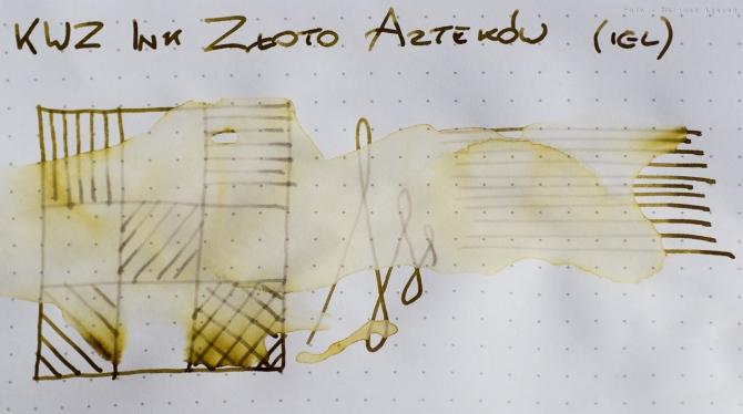 kwz_ink_aztec_gold_sm-14