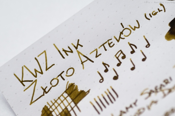 kwz_ink_aztec_gold_sm-2