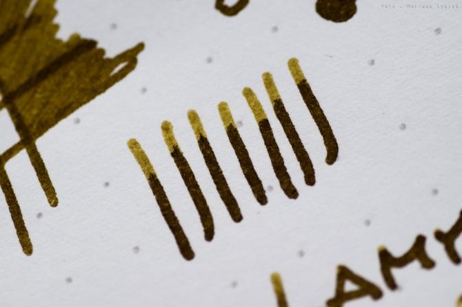 kwz_ink_aztec_gold_sm-4