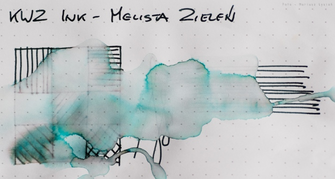 kwz_ink_foggy_green_sm-13