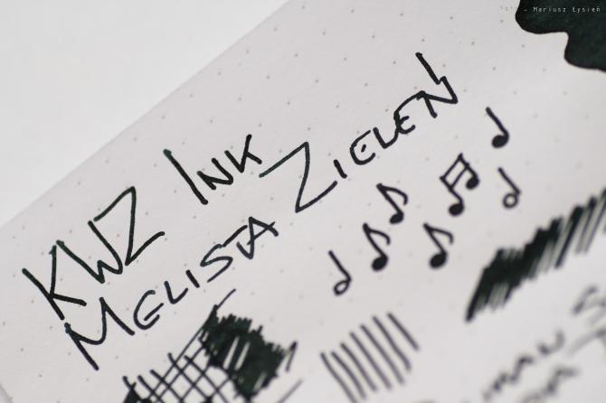kwz_ink_foggy_green_sm-2