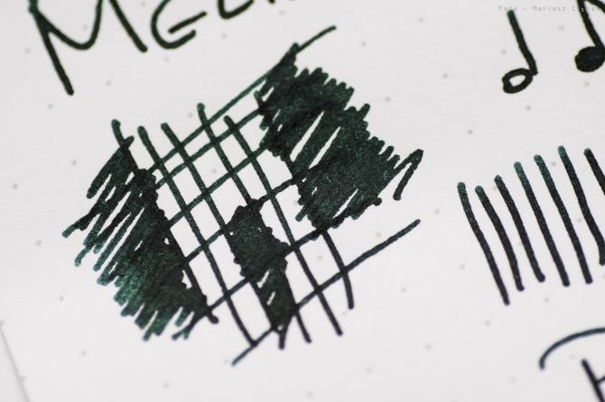 kwz_ink_foggy_green_sm-3
