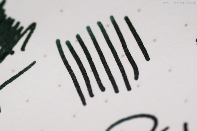kwz_ink_foggy_green_sm-6