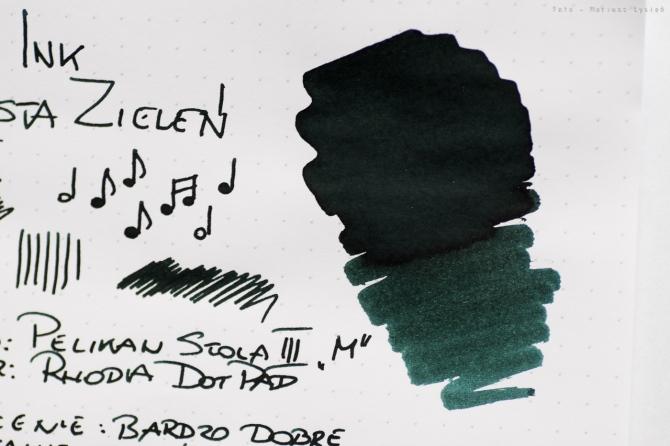 kwz_ink_foggy_green_sm-7