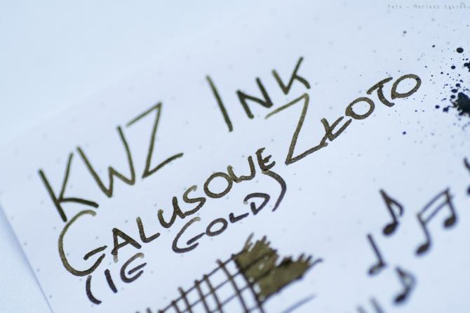kwz_ink_irongall_gold-2