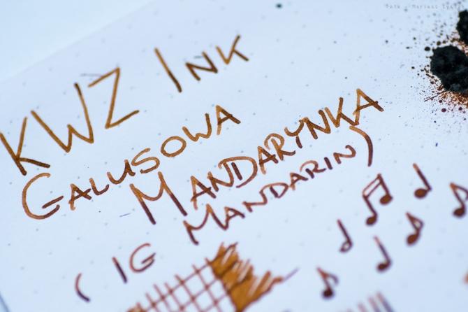 kwz_ink_irongall_mandarin-2