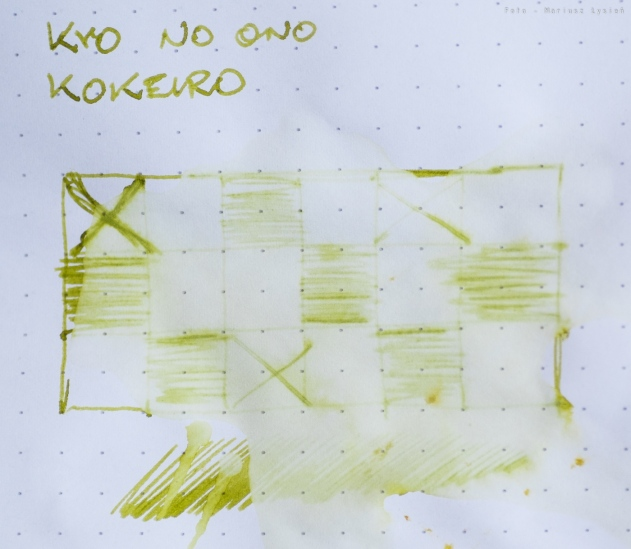 kyonooto_kokeiro_sm-12